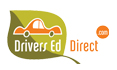 Lowest Price Driving School Leader